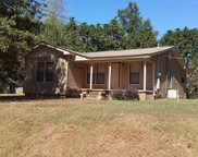 110 Co Rd 466, Clanton image
