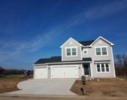28535 Golden Pond Trail Trail, Elkhart image
