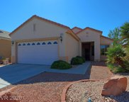545 Eagle Perch Place, Henderson image