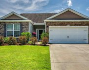 131 Westville Dr., Conway image
