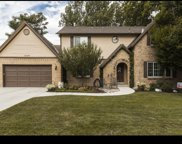 5546 Apple Vale  Dr, Murray image