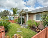 9428 Prospect Ave, Santee image