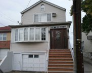 149-43 12th Rd, Whitestone image