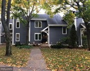 4232 Sheridan Avenue S, Minneapolis image