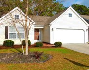 4533 Farm Lake Dr., Myrtle Beach image