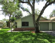 4130 Palm Forest Drive S, Delray Beach image