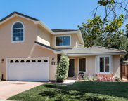 608 Willowgate Street, Mountain View image