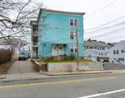 559 Manville RD, Woonsocket image