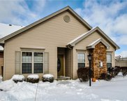 1042 Carriage Ln, Clinton Twp image