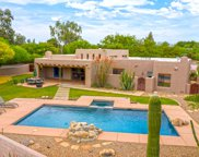 321 W Golf View, Oro Valley image