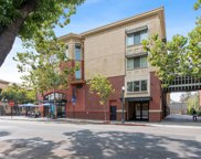 21 N 2nd St St 408, Campbell image