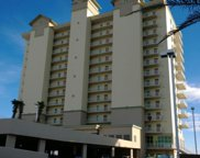 921 W Beach Blvd Unit 506, Gulf Shores image
