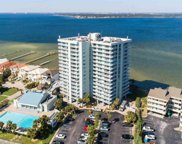 1200 Ft Pickens Rd Unit #4-E, Pensacola Beach image