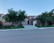 620 Overlook Place, Chula Vista image
