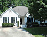104 Connors Circle, Cary image