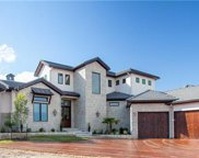 105 Pine Barrens Ct, Austin image