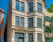 1427 North Leavitt Street Unit 2, Chicago image