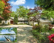 788 HOLLY DRIVE N, Annapolis image
