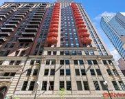 208 W Washington Street Unit #1204, Chicago image