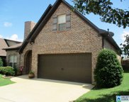 6013 Mountainview Trc, Trussville image