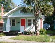 1809 Carolina Avenue, Wilmington image