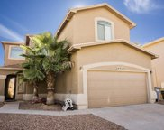 14210 Otter Point  Drive, El Paso image