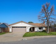 2634 Meadowbrook Pl, Escondido image