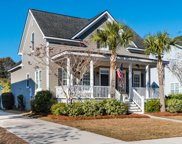 633 Cloudbreak Court, Charleston image