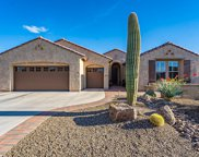 470 N Alexis, Green Valley image