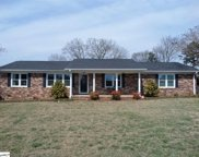 1509 Powdersville Road, Easley image