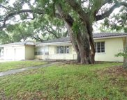1750 Indian Rocks Road, Belleair image