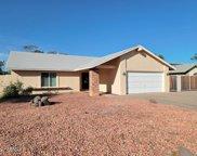 3168 W Juniper Avenue, Phoenix image