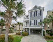1417A N Ocean Blvd., Surfside Beach image