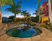 7353 Corte Tomillo, Carlsbad image