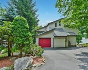 2549 Waterfront, Coolbaugh Township image