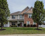 6011  Magna Lane, Indian Trail image