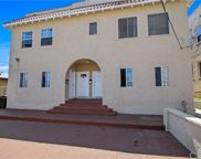 186 S Mountain View Avenue, Los Angeles image