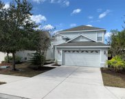 15011 Skip Jack Loop, Lakewood Ranch image