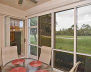 14300 Hickory Links CT Unit 1811, Fort Myers image