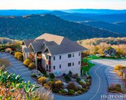 166 Trails End Drive Unit D, Sugar Mountain image