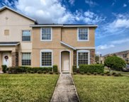 13655 Eridanus Drive, Orlando image
