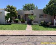 557 N Hobson Plaza, Mesa image