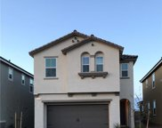 2920 Tranquil Brook Avenue, Henderson image