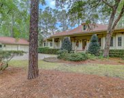 3 Pierpoint Lane, Bluffton image