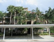 3770 Sawgrass Way Unit 3415, Naples image
