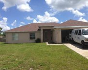 404 Willowbrook DR, Lehigh Acres image