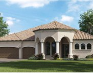 13713 Swiftwater Way, Lakewood Ranch image