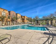 900 S 94th Street Unit #1086, Chandler image