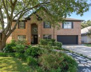 4117 Moss Hollow Drive, Round Rock image