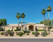 10462 E Cortez Drive, Scottsdale image